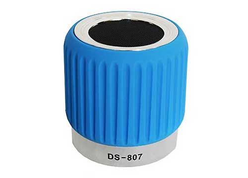 Loa Bluetooh mini Daniu DS-807