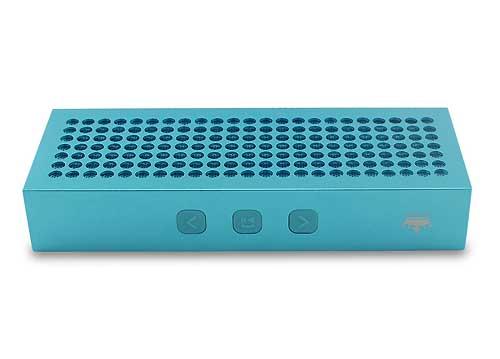 Loa Bluetooh Mini V2.1 Kingone F7