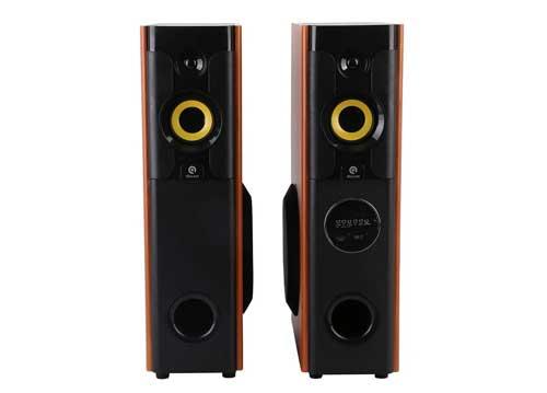Loa Bluetooth  2.0  ISound SP250B -50W