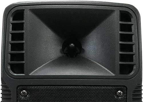 Loa Bluetooth Apl.dem TP-H0675