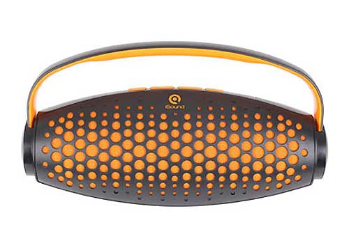 Loa Bluetooth iSound SP11 Công Suất 10W