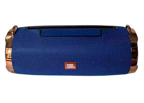 Loa bluetooth JBL K855, nghe có dây đeo, công suất 6W
