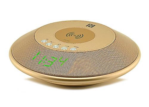 Loa Bluetooth Mini AODASEN JY-32C