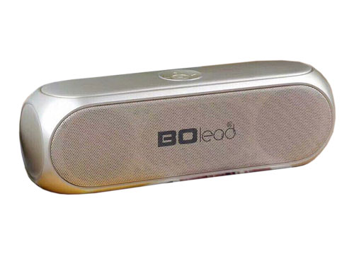 Loa bluetooth mini Bolead S7