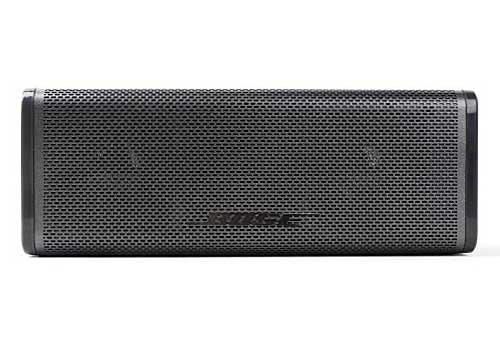 Loa Bluetooth Mini BOSE MA-200S