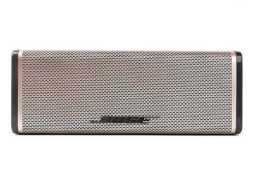 Loa Bluetooth Mini BOSE MA-200S