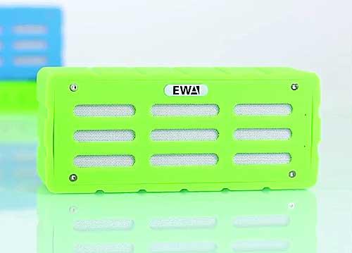 Loa Bluetooth Mini EWA S350 Chính Hãng
