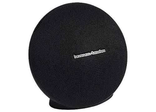 Loa bluetooth mini Harman/Kadon K19