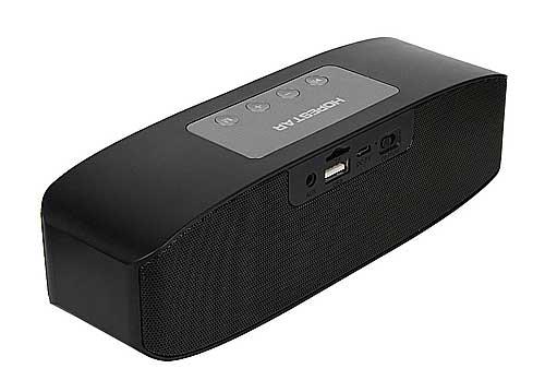 Loa Bluetooth Mini HOPESTAR H11