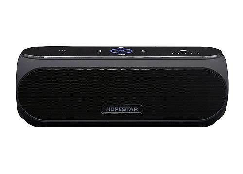Loa bluetooth mini HOPESTAR H19