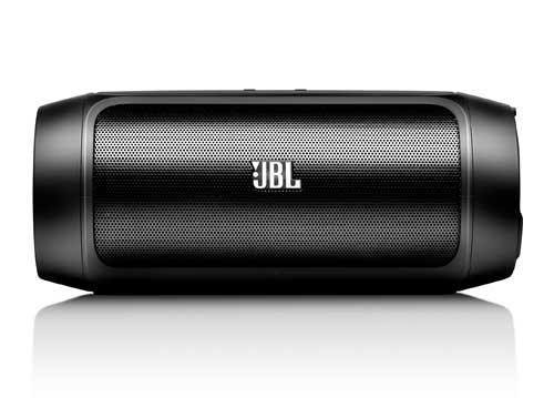 Loa Bluetooth Mini JBL Charge 2+