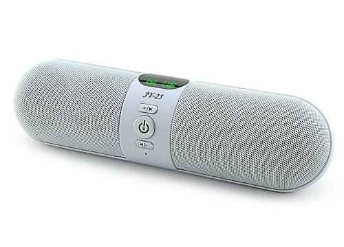 Loa Bluetooth Mini JY-25 3D Sound