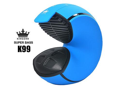 Loa Bluetooth Mini Kingone K99