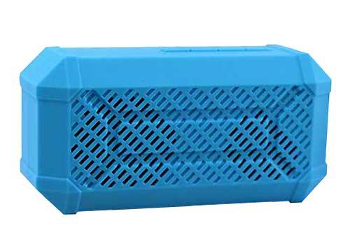 Loa Bluetooth Mini L5 Speakers Stereo