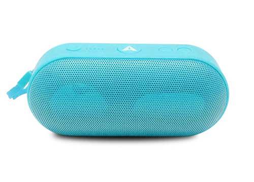 Loa Bluetooth Mini L6