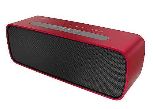 Loa Bluetooth Mini Lafine F19