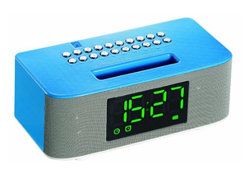 Loa Bluetooth Mini Led Light WS-1530BT