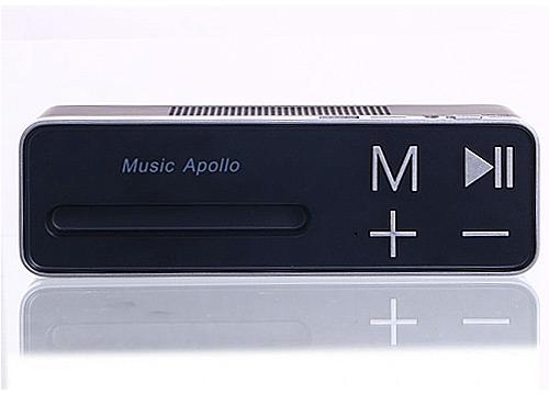 Loa bluetooth mini Music Apollo S4000