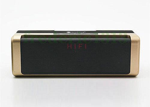 Loa Bluetooth Mini NR-3012