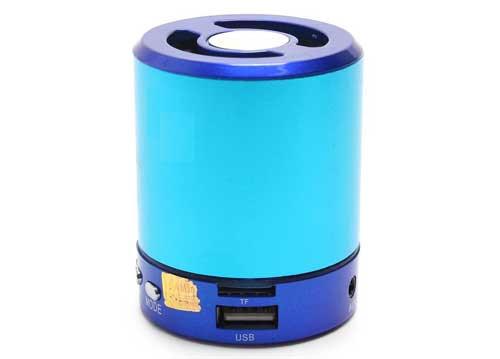 Loa Bluetooth Mini Portatle Mini Speaker T2016