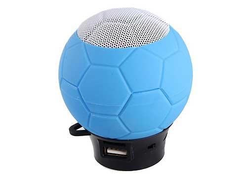 Loa Bluetooth Mini QC 20BT