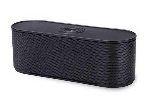 Loa Bluetooth Mini S207 Super Bass