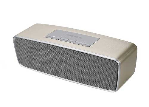 Loa Bluetooth Mini Sound Link S2025