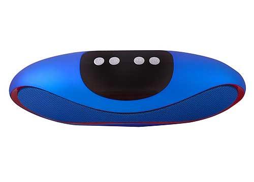 Loa Bluetooth Mini Sound SD-08