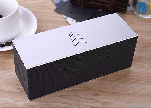 Loa Bluetooth Mini Wireless Speakers BOSE ML-58U