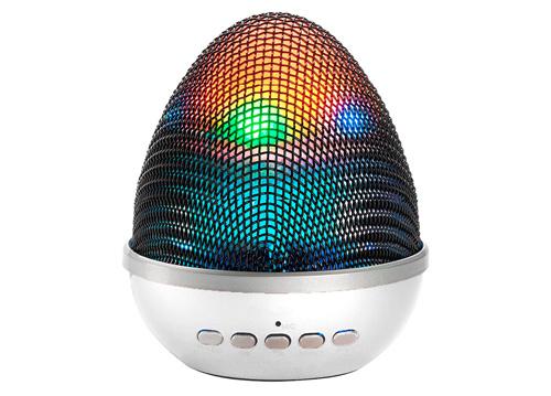 Loa Bluetooth Mini WS-1802
