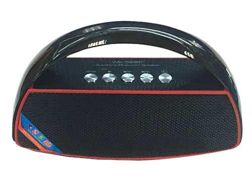 Loa Bluetooth Mini WSTER WS-1528