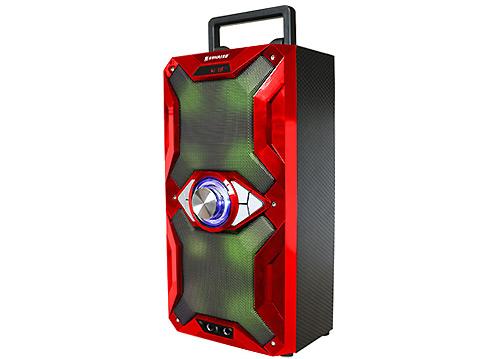Loa Bluetooth Xách Tay SUNRISE ST-38