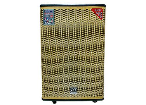 Loa di động JMW Z7000, loa karaoke mẫu mới, hát hay giá mềm