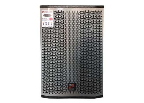 Loa di động Prosing W15+, loa kéo 4.5 tấc, công suất max 700W