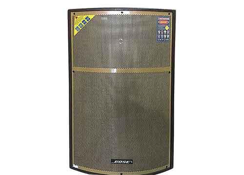 Loa điện Bose DB18i plus bass 18 inch