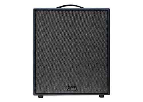 Loa karaoke bluetooth Kbeatbox KSNet550, công suất 300W