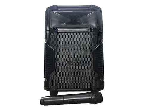 Loa kéo ADX-PRO SN108, loa karaoke mini, bass 2 tấc