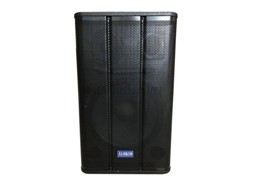 Loa kéo Alokio AL-VIP98, loa karaoke thế hệ 2020, max 800W