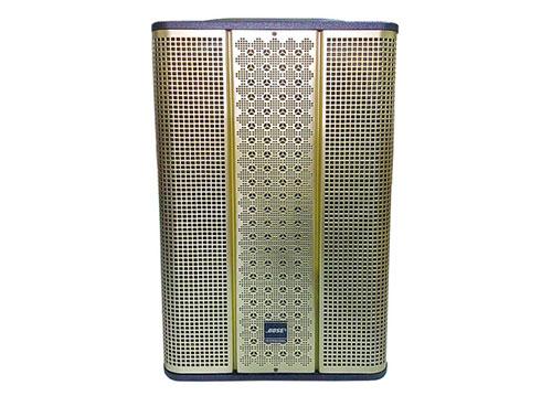 Loa kéo Bose 408A, loa karaoke 4.5 tấc, công suất max 600W