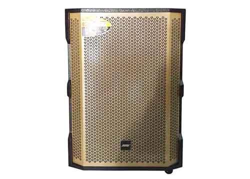 Loa kéo Bose DK-9898BX đời 2019, loa hát karaoke cực đỉnh