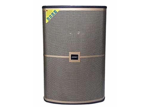 Loa kéo Bose PK-8015, loa di động karaoke, công suất tối đa 600W