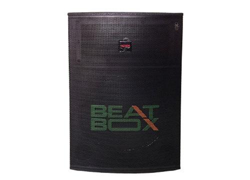 Loa kéo di động ACNOS Beatbox KB41 5 tấc