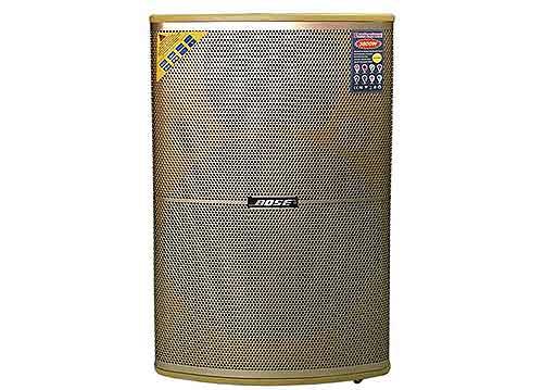 Loa kéo di động Bose DK18-09 bass 18 inch