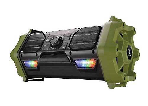 Loa kéo di động Malata X6 M+9060A