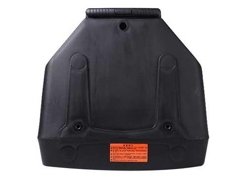 Loa Kéo Di Động Temeisheng 2398 Pro