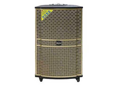 Loa kéo Hosan DX-506, loa hát karaoke 4 tấc, công suất max 600W