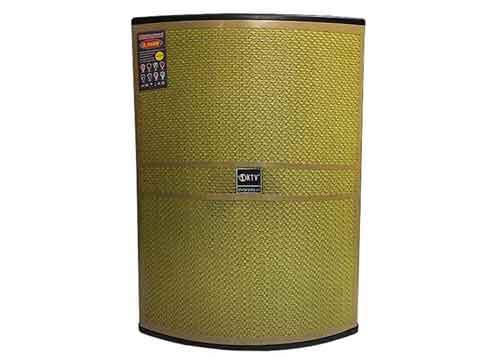 Loa kéo KTV SG18-15, loa karaoke bass 5 tấc, max 700W