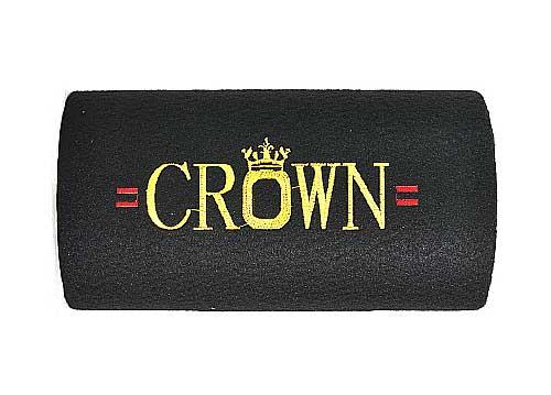 Loa Thẻ Nhớ , Usb Crown V998 Cỡ Số 6