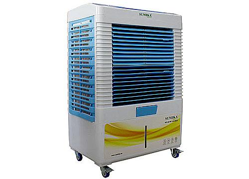 Máy làm mát không khí SUMIKA A500, làm mát từ 30-50m²