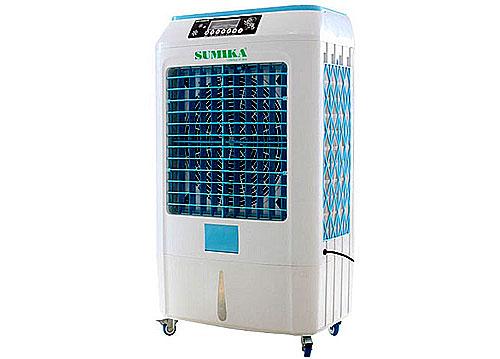 Máy làm mát không khí SUMIKA SKM55, dung tích 40L nước